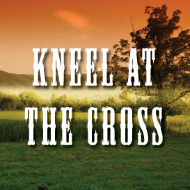 Kneel At The Cross Backing Track | Music | Acoustic