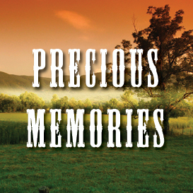 Precious Memories Backing Track | Music | Acoustic