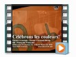Celebrons les couleurs ! (OFFICIAL Music Video) | Movies and Videos | Music Video