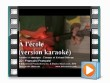 A l'école KARAOKE (OFFICIAL Karaoke music video) | Movies and Videos | Music Video