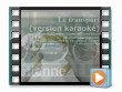 Le transport KARAOKE (OFFICIAL Karaoke music video) | Movies and Videos | Music Video