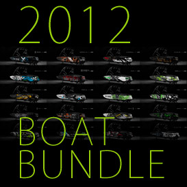 2012boatbundle_pkg_02 | Photos and Images | Digital Art