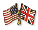 United States - Great Britain &amp; Friends    From Prosperity To Punishment