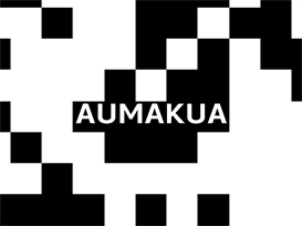 Aumakua | Music | Electronica