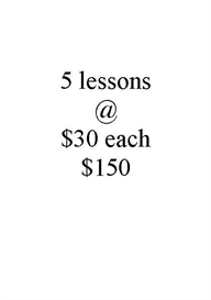C 5 lessons | eBooks | Music