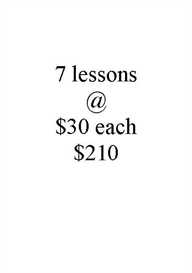 E 7 lessons | eBooks | Music