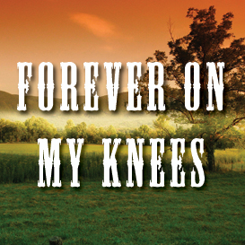 Forever On My Knees Backing Track | Music | Acoustic