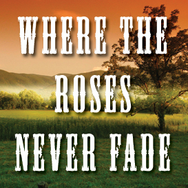 Where The Roses Never Fade Backing Track | Music | Acoustic