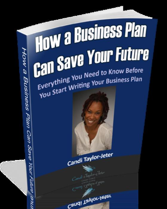 First Additional product image for - Save Your Future