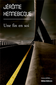 Une fin en soi - par Jerome Hennebicque | eBooks | Fiction