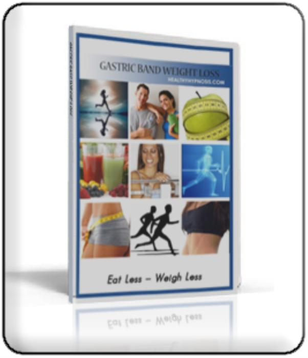 First Additional product image for - Virtual Gastric Band Weight Loss