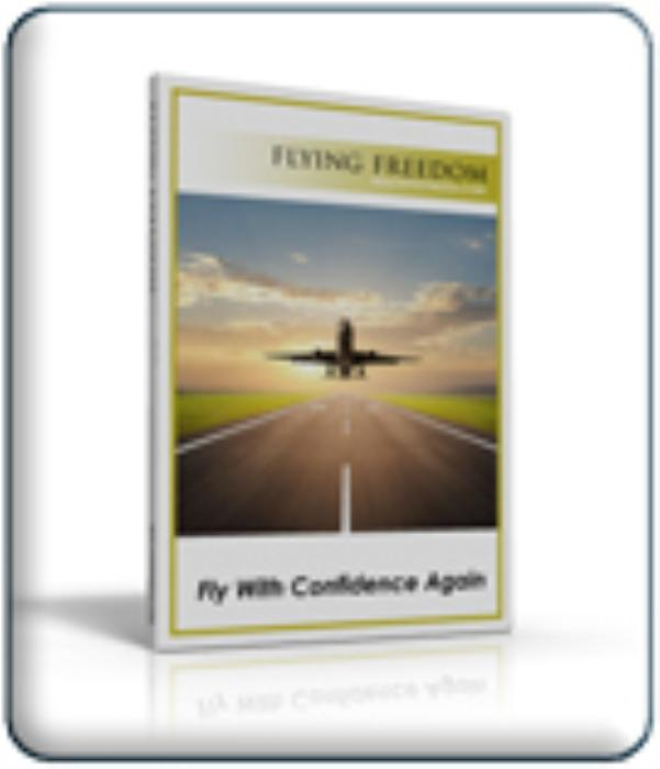 First Additional product image for - Flying Freedom