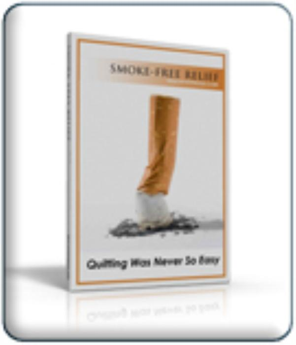 First Additional product image for - Smoke-Free