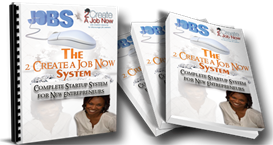 2 Create a Job Now System | eBooks | Business and Money