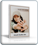 Wart Be Gone | Audio Books | Health and Well Being