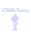Reverse Design: Chrono Trigger | eBooks | Games
