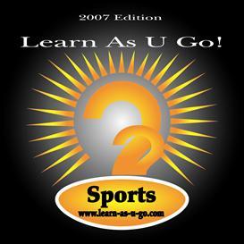 sports 2007
