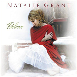O Holy Night as performed by Natalie Grant with 5443 big band acc | Music | Popular