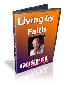 Living By Faith (Audiobook) | Audio Books | Religion and Spirituality