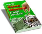 How To Save Money Today-Complete Program | eBooks | Other