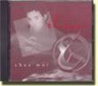 CM - Chez Moi MP3   Music   Children