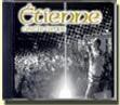 CLT - Prononcez-les bien! MP3 (from the CD C'est le temps) | Music | Children