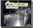 clt - a la mode mp3 (from the cd c'est le temps)