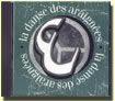 LD - Les pronoms MP3 (from the CD La danse des araignees)   Music   Children