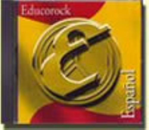 First Additional product image for - EE - Andar con -AR MP3 (from the CD Educorock Espanol)