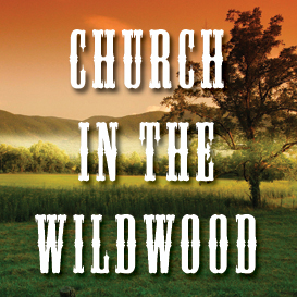 Church In The Wildwood Backing Track | Music | Acoustic
