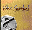 MG - Los verbos en -ER MP3 (from the CD Me Gusta) | Music | Children