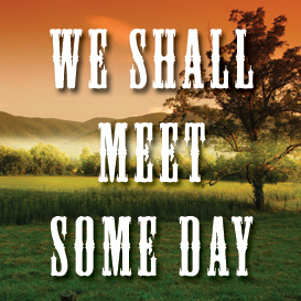 We Shall Meet Some Day Backing Track | Music | Acoustic