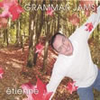 GJ - To Be KARAOKE MP3 (from the CD Grammar Jams) | Music | Children