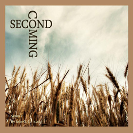 second coming cd series - set 2