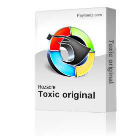 Toxic original | Movies and Videos | Documentary