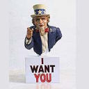 Carving Uncle Sam | Movies and Videos | Arts