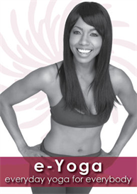 e-Yoga | Movies and Videos | Fitness