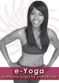 e-yoga