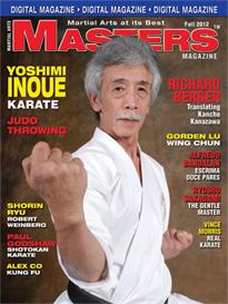 Masters Magazine 2012 Fall Issue PDF-DOWNLOAD | Photos and Images | Sports