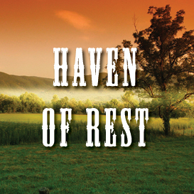 Haven Of Rest Backing Track | Music | Acoustic