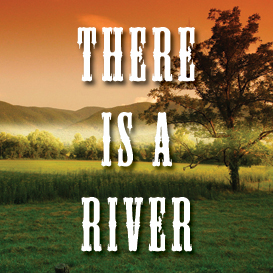 There Is A River Backing Track | Music | Acoustic