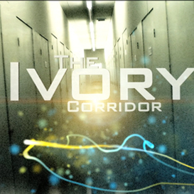 The Ivory Corridor | Software | Software Templates