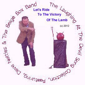 Let's Ride To The Victory of the Lamb | Music | Gospel and Spiritual
