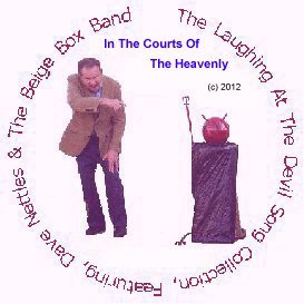 In The Courts Of The Heavenly (2011) | Music | Gospel and Spiritual