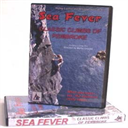 Sea Fever: Classic Climbs of Pembroke (Part 1) | Movies and Videos | Sports