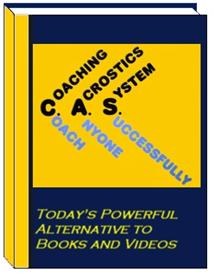 girls youth softball coaching training aids coach aid