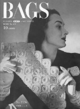 Bags Book 219 - Crochet Pattern eBook   eBooks   Arts and Crafts