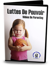 Luttes de pouvoir vidéo (Power Struggles) | Movies and Videos | Educational