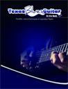 Texas Blues Guitar Mini Course: 46 Texas Licks & Solos | Movies and Videos | Special Interest