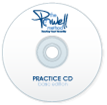 Male Basic Practice CD | Music | Miscellaneous